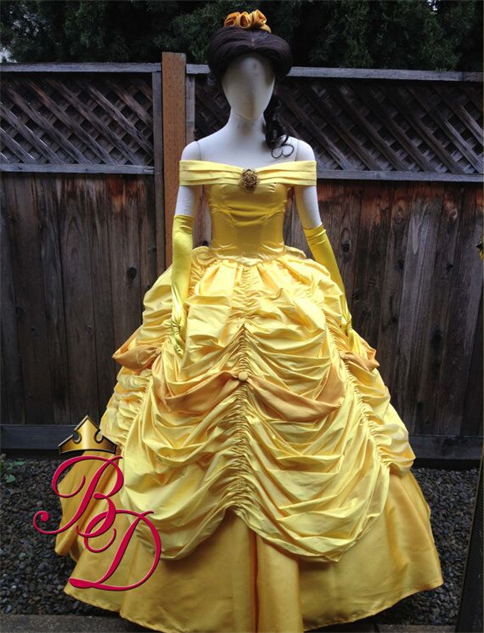 beauty-and-the-beast-etsy unspecified-13
