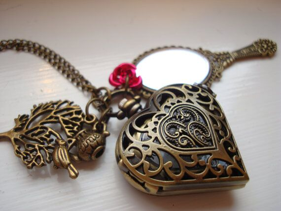 beauty-and-the-beast-etsy unspecified-14