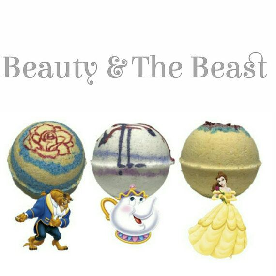 beauty-and-the-beast-etsy unspecified-15