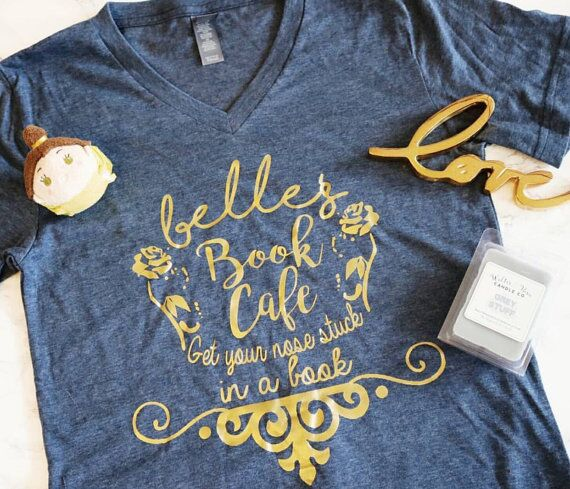 beauty-and-the-beast-etsy unspecified-17