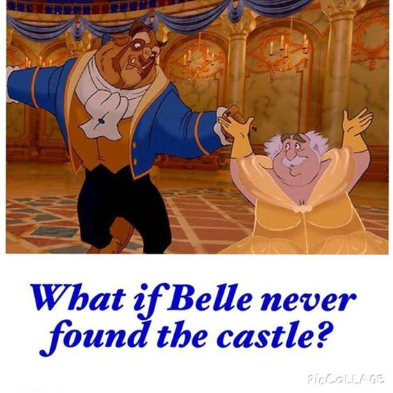 beauty-and-the-beast-memes unnamed-1