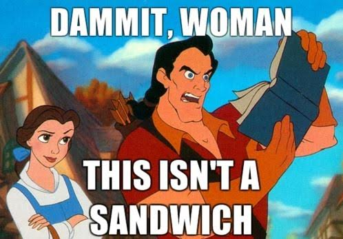 unnamed 10?1384968217 feeling meme ish beauty and the beast movies galleries