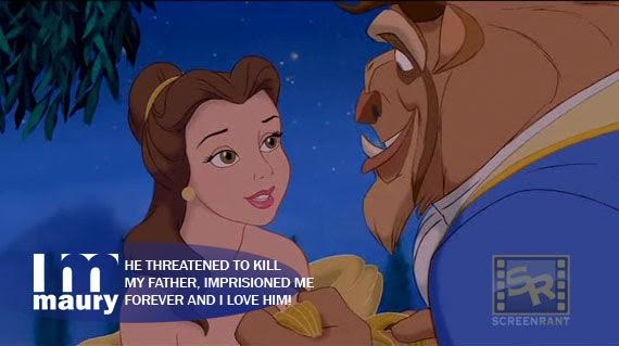 unnamed 14?1384968217 feeling meme ish beauty and the beast movies galleries