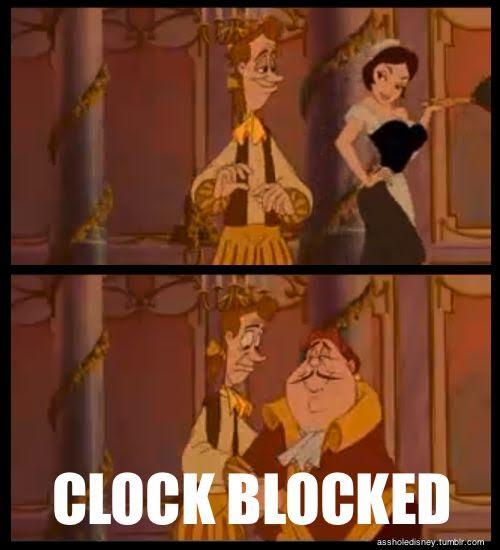beauty-and-the-beast-memes unnamed-16