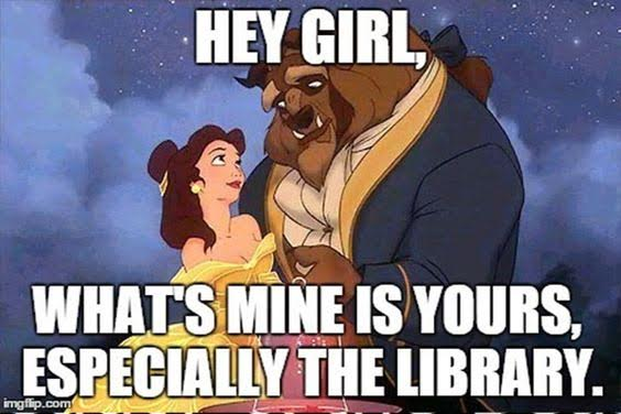 beauty-and-the-beast-memes unnamed-17