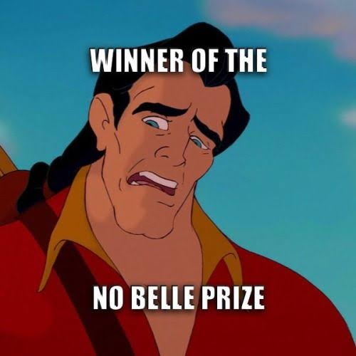 beauty-and-the-beast-memes unnamed-18