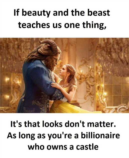 beauty-and-the-beast-memes unnamed-21