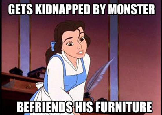 beauty-and-the-beast-memes unnamed-7