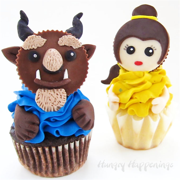 beauty-beast-food 1--cupcakes