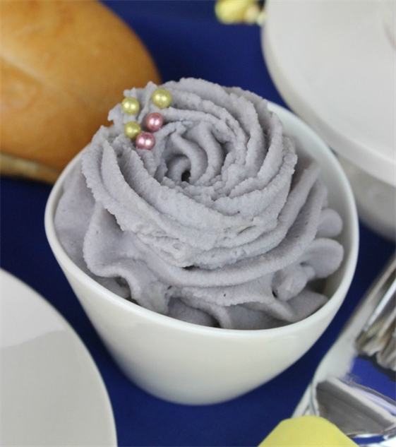 beauty-beast-food 6--the-grey-stuff-