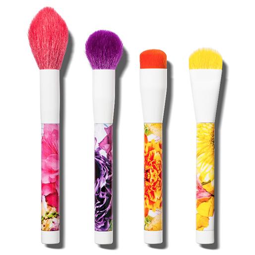 beauty-junkie beauty-gift-guide-9