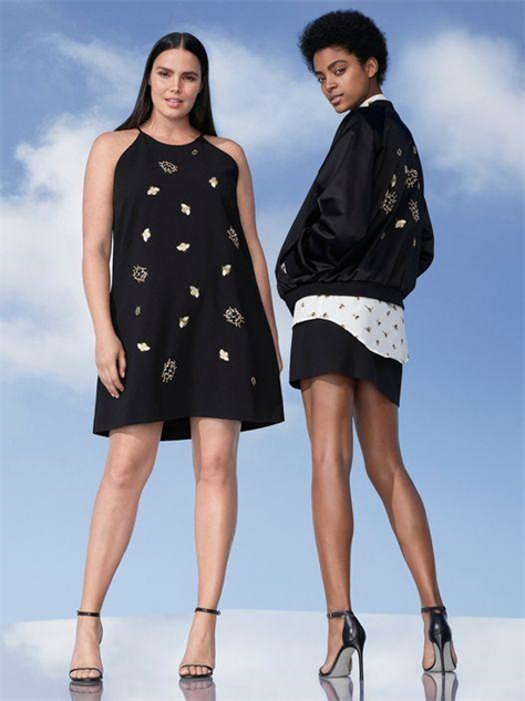 3bd7f4bccc8420 Victoria Beckham Reveals New Affordable Target Collection :: Style ...