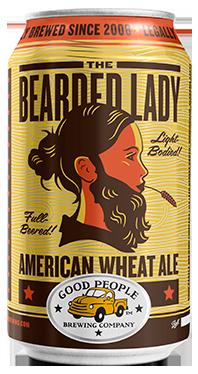 beer-beard bearded-lady