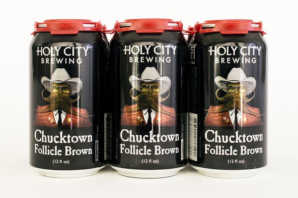 beer-beard chucktown