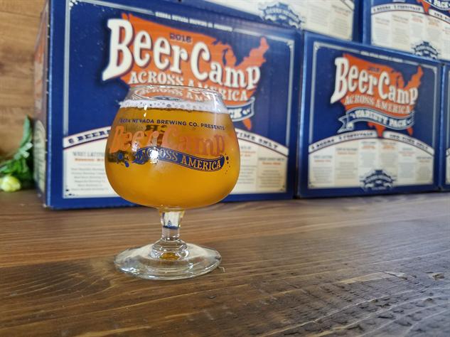 beer-camp-2016 20160618-122145