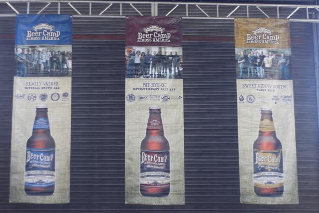 beer-camp-2016 img-6700