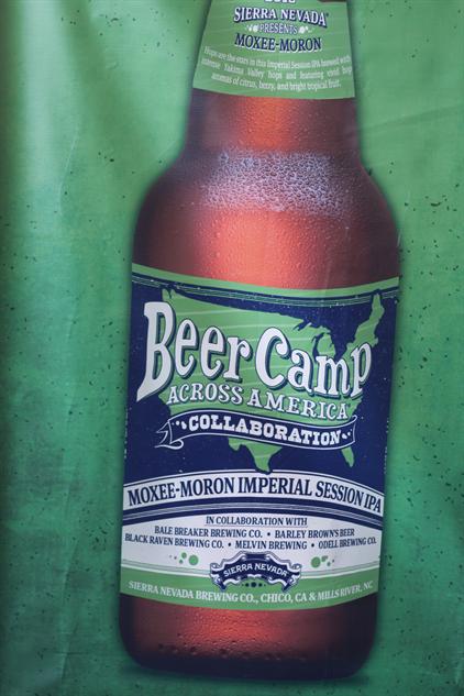 beer-camp-2016 img-6722