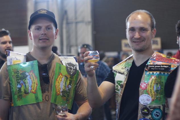 beer-camp-2016 img-6724