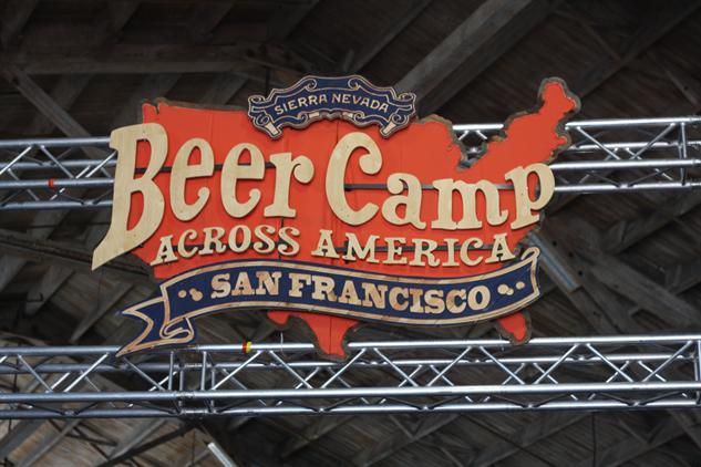 beer-camp-2016 img-6757