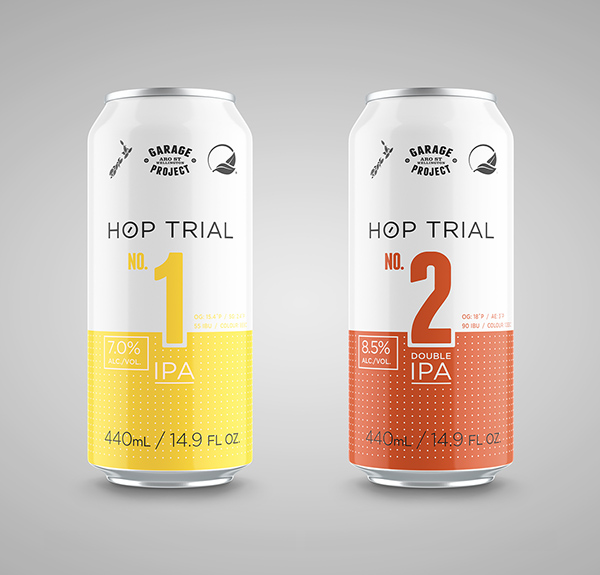beer-can-designs beer-1