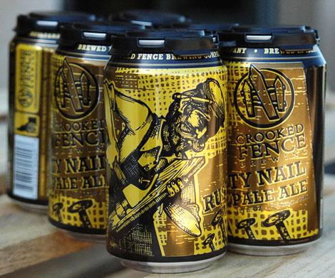 beer-can-designs beer-11