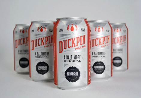beer-can-designs beer-13