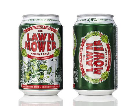 beer-can-designs beer-14