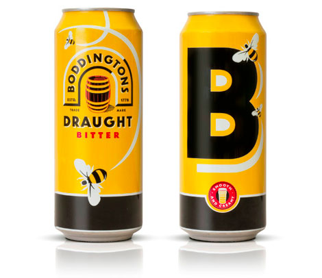 beer-can-designs beer-15