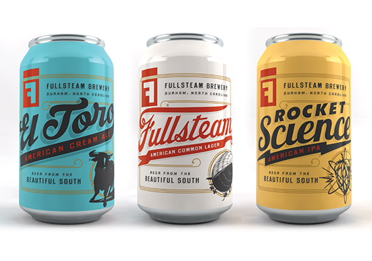 beer-can-designs beer-28