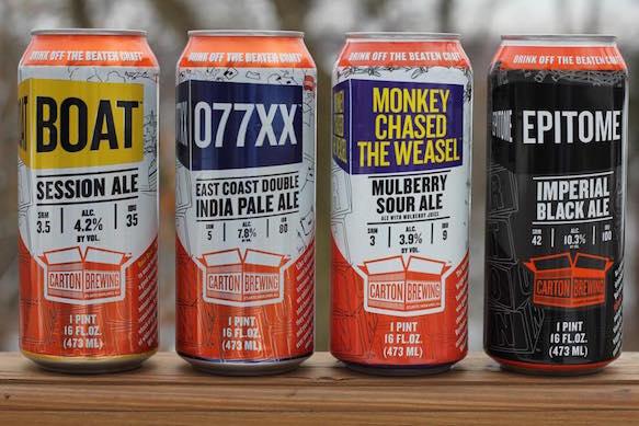 beer-can-designs beer-29