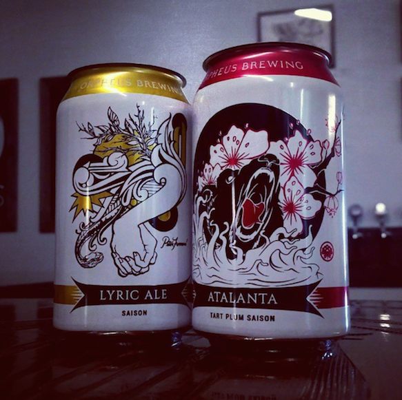 beer-can-designs beer-30