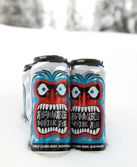 beer-can-designs beer-9