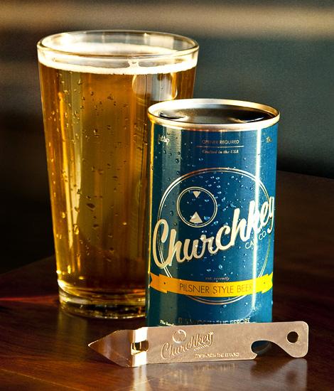 beer-can-designs r-beer-19