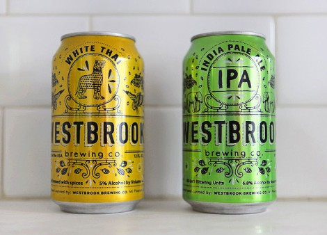 beer-can-designs r-beer-22