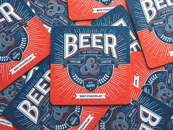 beer-press photo_25117_0-17