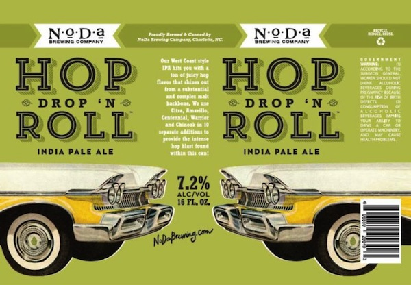 beer-puns noda-brewing-hop-drop-roll