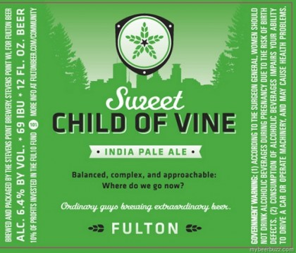 beer-puns sweet-child-of-vine-resized