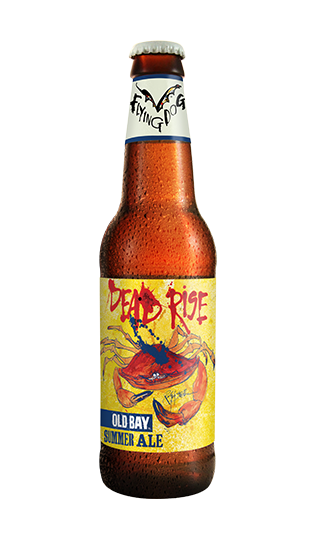 beers-for-cause flying-dog-dead-rise
