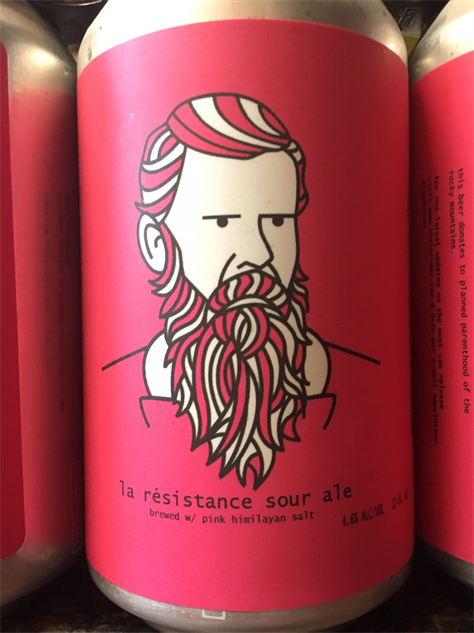 beers-for-cause la-resistance