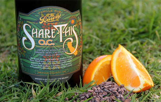 beers-for-cause the-bruery-share-this-oc