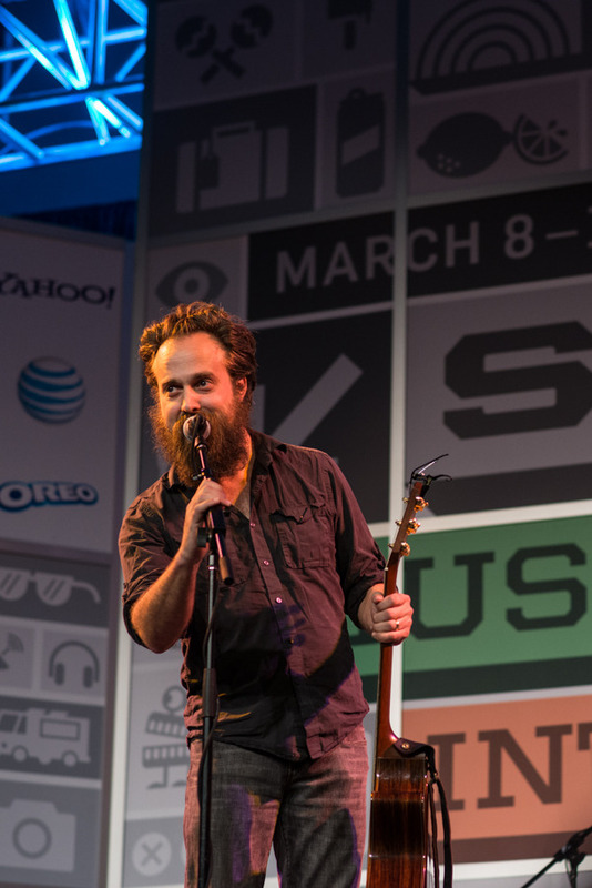 behind-the-scenes-at-sxsw photo_3764_0-6