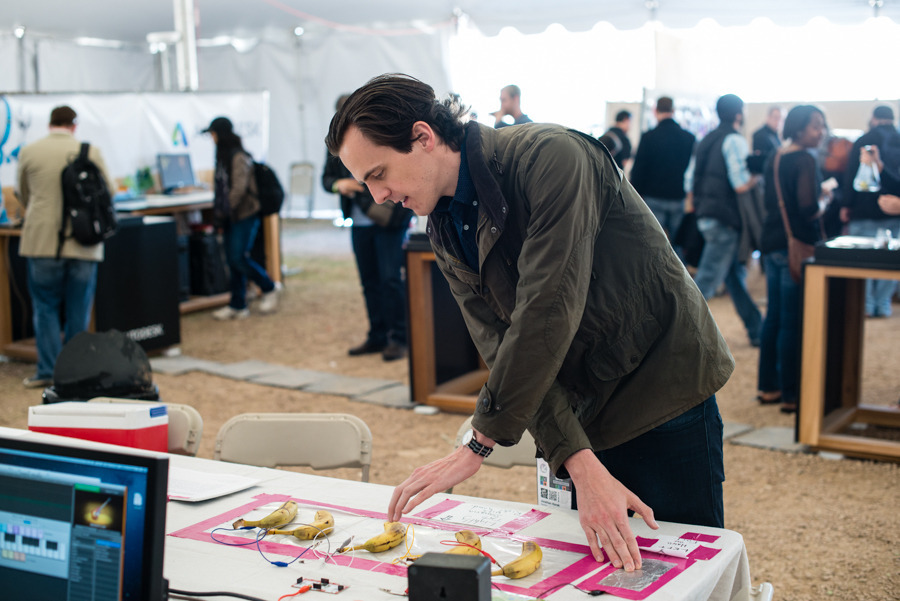 behind-the-scenes-at-sxsw photo_8647_0-16