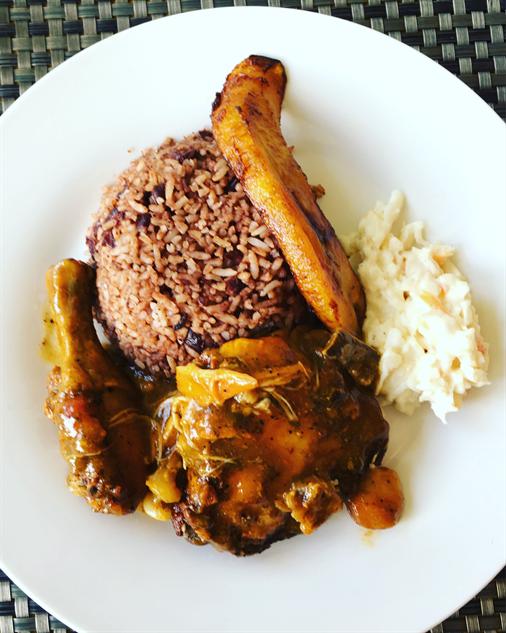 belize-food 05-plantains