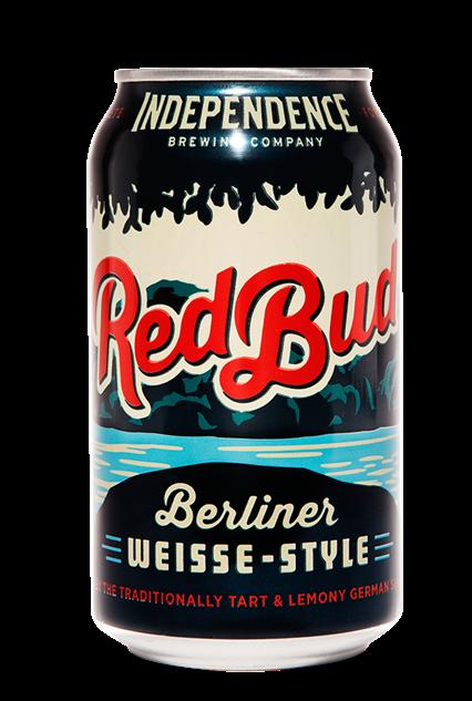 berliner-summer ind-red-bud