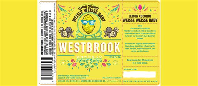 berliner-summer westbook-weisse