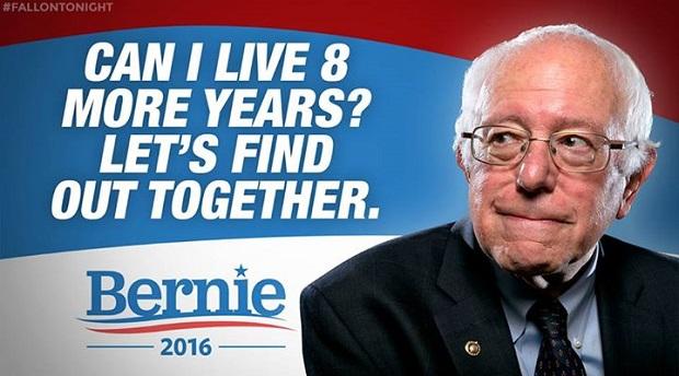 bernie-sanders-memes funny-bernie-sanders-campaign-slogan-3