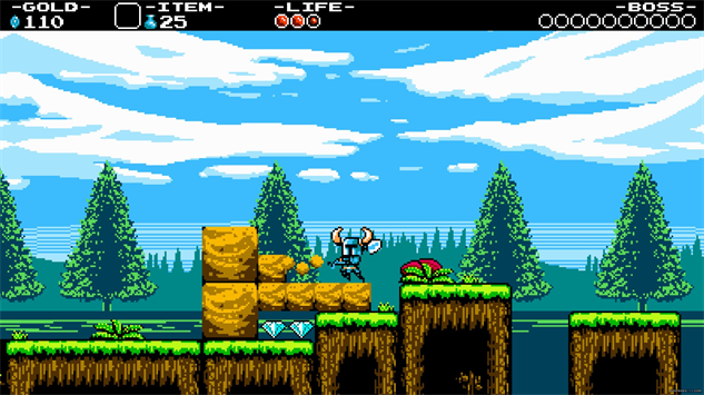 best-3ds-games 06-shovel-knight