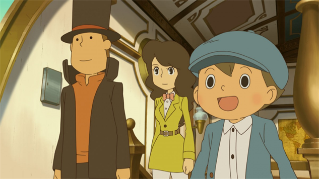 best-3ds-games 08-prof-layton