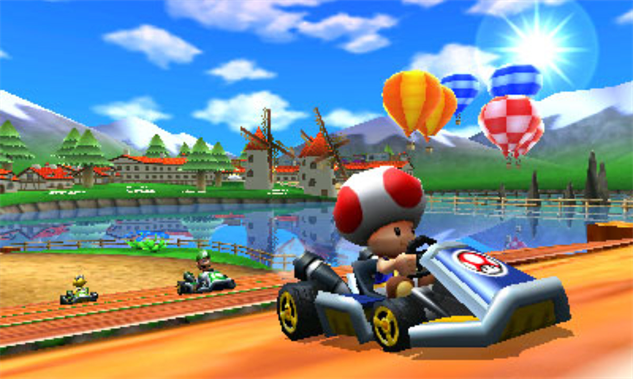 best-3ds-games 18-mario-kart-7
