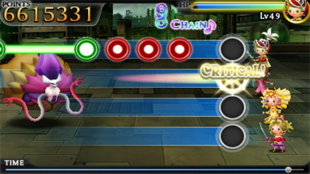 best-3ds-games 20-theatrhythm-curtain-call